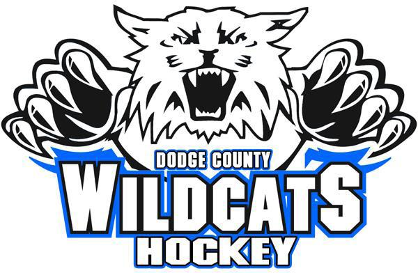 Wildcat Girls Hockey