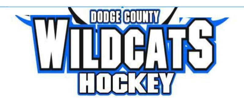 Wildcat Girls Hockey